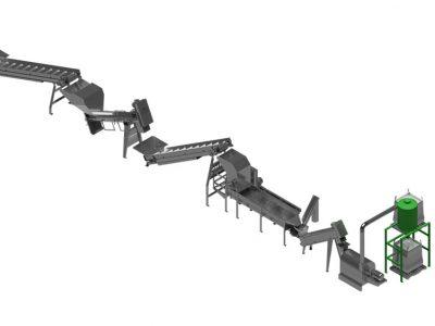 silo-na-linha